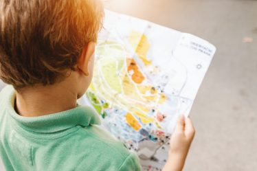 Study techniques for Early Childhood Education